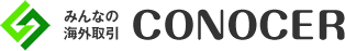 logo_main-3c0cb99c7325409f65f4ca99ccc89e8d
