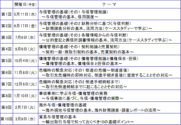 mcc_seminar_oosaka