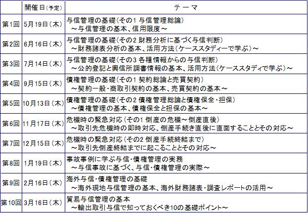 mcc_seminar_tokyo