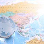 海外リスク, 保険,信用調査